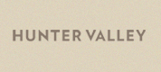 footer-hunter-valley-1.png