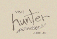 footer-visit-hunter-1.png