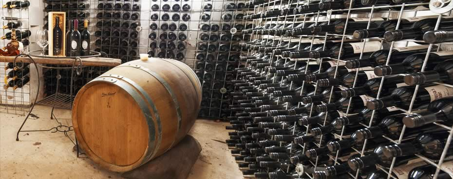 home-wine-cellar-1.jpg